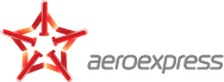 Aeroexpress Logo